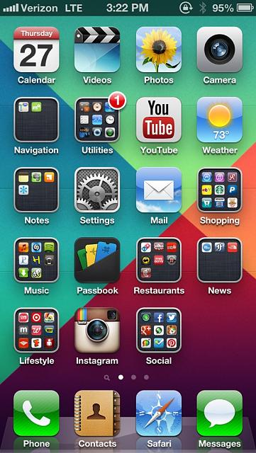 Show us your iPhone 5 Homescreen:-imageuploadedbytapatalk1348773808.600483.jpg