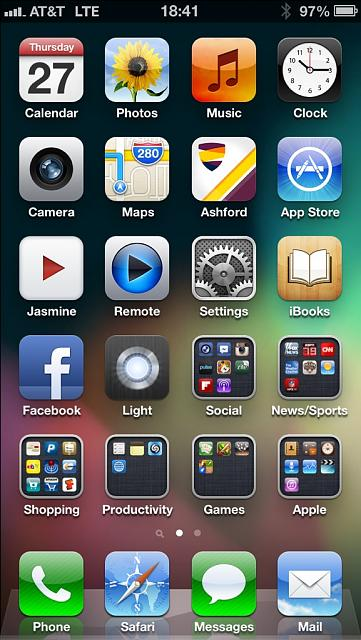 Show us your iPhone 5 Homescreen:-imageuploadedbytapatalk1348807296.178804.jpg