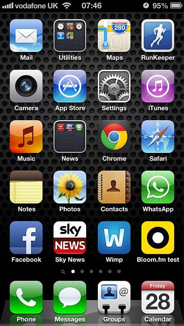 Show us your iPhone 5 Homescreen:-imageuploadedbyimore-forums1348814843.069498.jpg