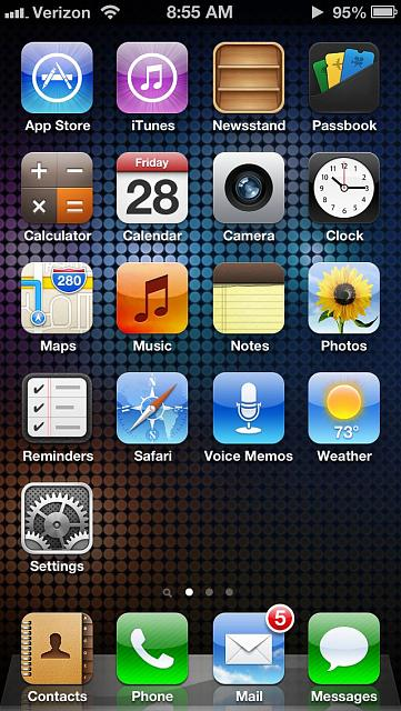 Show us your iPhone 5 Homescreen:-photo-2.jpg