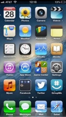 Show us your iPhone 5 Homescreen:-imageuploadedbyimore-forums1348849160.083819.jpg