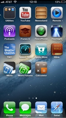 Show us your iPhone 5 Homescreen:-imageuploadedbyimore-forums1348849167.849148.jpg