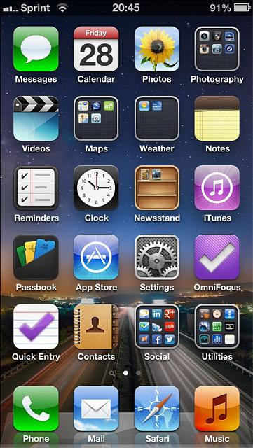 Show us your iPhone 5 Homescreen:-imageuploadedbyimore-forums1348879753.128950.jpg