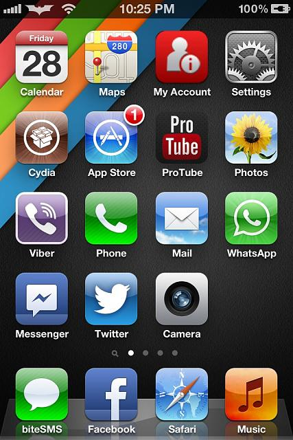 Show us your iPhone 5 Homescreen:-imageuploadedbytapatalk1348885556.101477.jpg