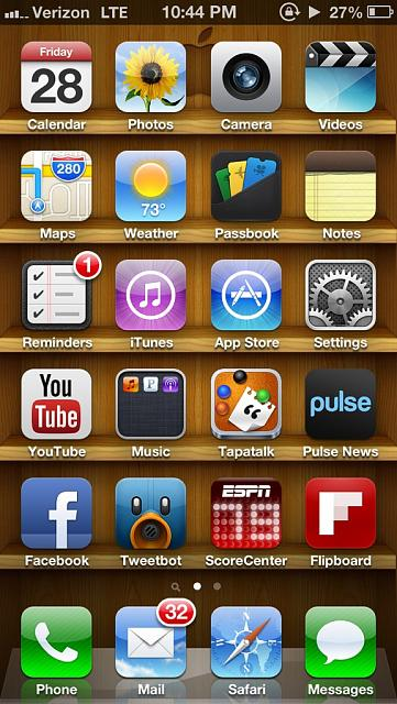 Show us your iPhone 5 Homescreen:-imageuploadedbytapatalk1348886686.167986.jpg