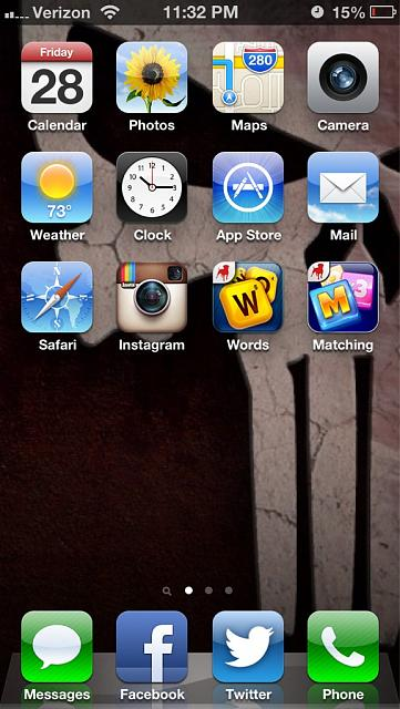 Show us your iPhone 5 Homescreen:-imageuploadedbyimore-forums1348889540.442214.jpg