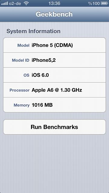 What is your iPhone 5 geek bench results-imageuploadedbyimore-forums1348918881.314283.jpg