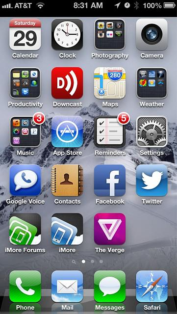 Show us your iPhone 5 Homescreen:-imageuploadedbyimore-forums1348925551.525164.jpg