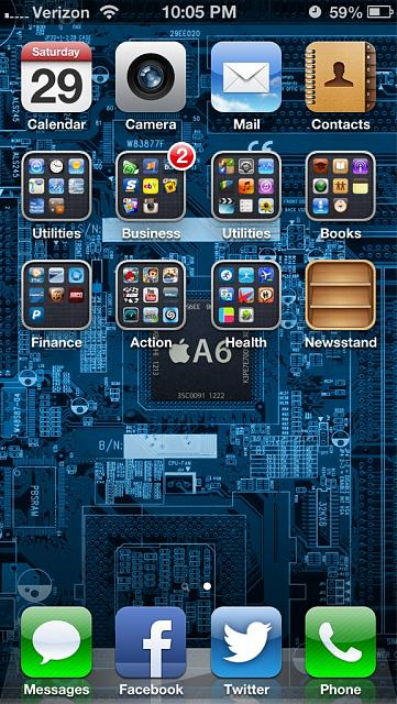 Show us your iPhone 5 Homescreen:-imageuploadedbyimore-forums1348970800.080726.jpg