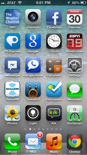 Show us your iPhone 5 Homescreen:-photo.png
