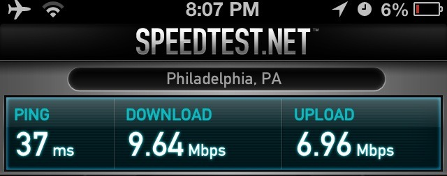iPhone 5 speed test results-imageuploadedbytapatalk1349050615.082032.jpg
