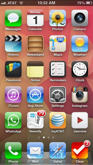 Show us your iPhone 5 Homescreen:-imageuploadedbyimore-forums1349101974.040617.jpg