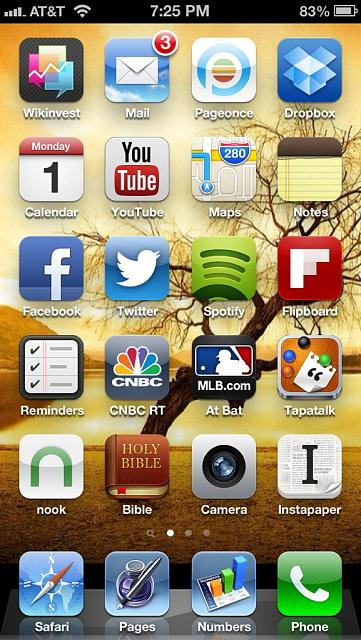 Show us your iPhone 5 Homescreen:-imageuploadedbytapatalk1349137529.636924.jpg