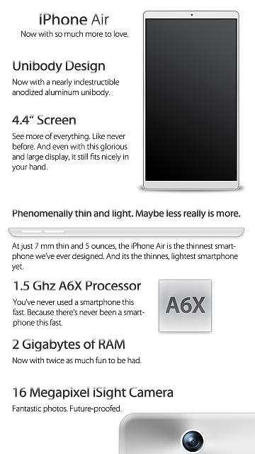iPhone 5 dream device giveaway!-imoreiphone.jpg