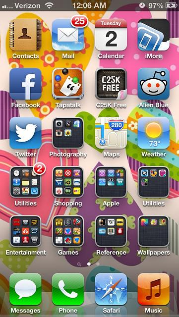 Show us your iPhone 5 Homescreen:-imageuploadedbytapatalk1349150855.607979.jpg