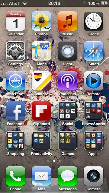 Show us your iPhone 5 Homescreen:-imageuploadedbytapatalk1349158751.555877.jpg