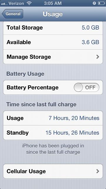How is your iPhone 5 battery life?-imageuploadedbyimore-forums1349172696.671189.jpg