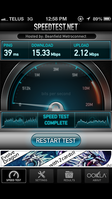 iPhone 5 speed test results-img_8804.png