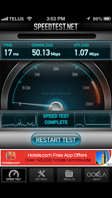 iPhone 5 speed test results-img_8603.png