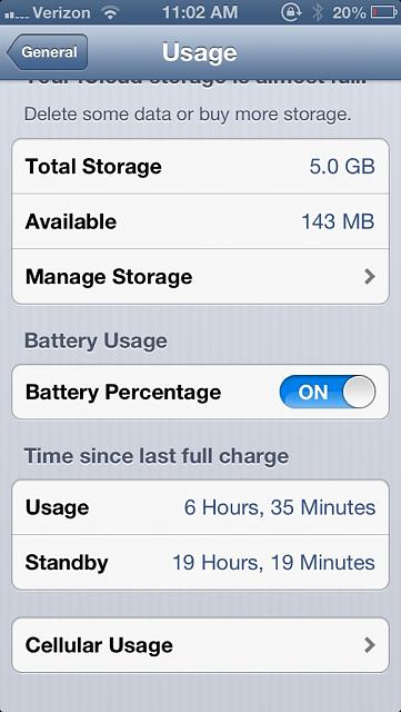 How is your iPhone 5 battery life?-imageuploadedbytapatalk1349363065.768841.jpg