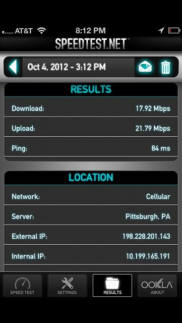 iPhone 5 speed test results-imageuploadedbytapatalk1349395987.392036.jpg