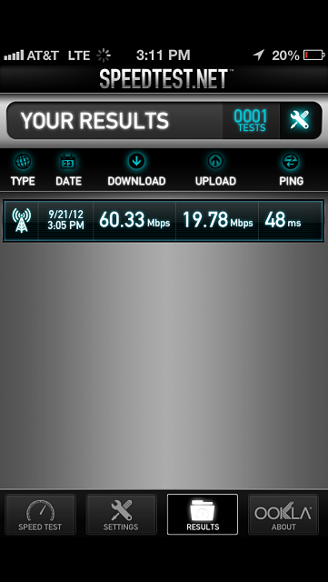 iPhone 5 speed test results-img_0012.png