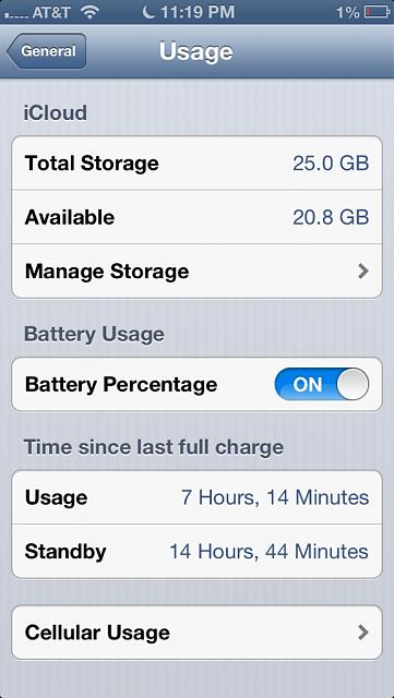How is your iPhone 5 battery life?-imageuploadedbyimore-forums1349407722.779684.jpg