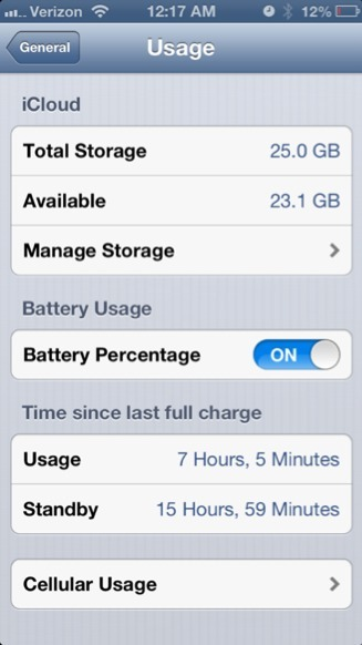 How is your iPhone 5 battery life?-imageuploadedbyimore-forums1349414404.913786.jpg