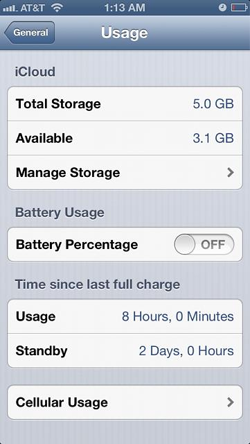 How is your iPhone 5 battery life?-imageuploadedbyimore-forums1349439913.898894.jpg
