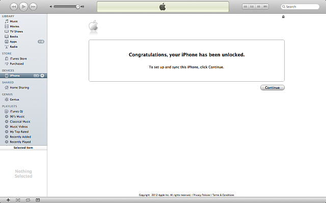 Anyone else unlock their iPhone 5 yet?-screen-shot-2012-10-05-4.07.49-pm.png
