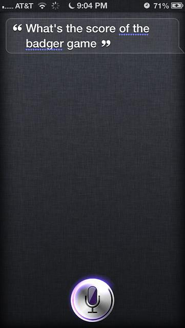 iPhone 5...iOS6...and Siri still sucks-imageuploadedbytapatalk1349575519.789525.jpg