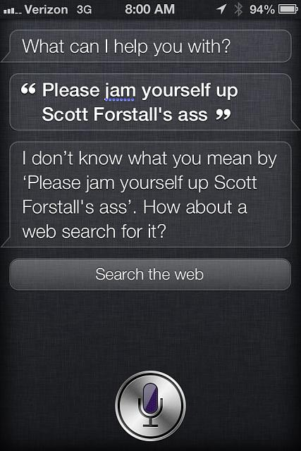 iPhone 5...iOS6...and Siri still sucks-imageuploadedbyimore-forums1349614844.033148.jpg