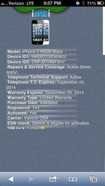 Anyone else unlock their iPhone 5 yet?-imageuploadedbyimore-forums1349661547.113115.jpg
