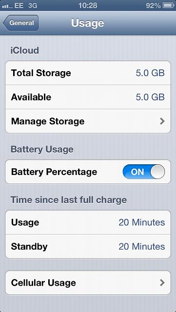 iPhone 5 Battery Life-imageuploadedbytapatalk1349688603.753848.jpg