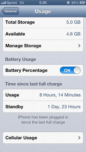 iPhone 5 Battery Life-imageuploadedbytapatalk1349692634.522962.jpg