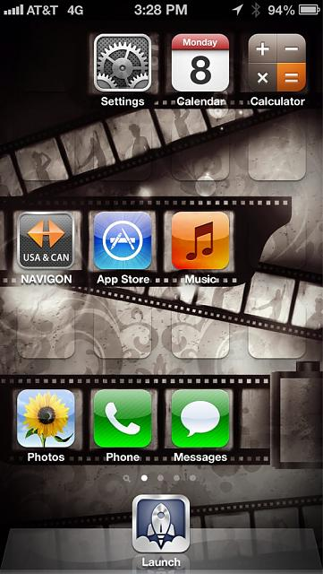 Show us your iPhone 5 Homescreen:-imageuploadedbyimore-forums1349724499.081455.jpg
