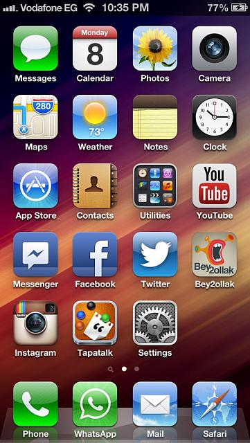 Show us your iPhone 5 Homescreen:-imageuploadedbytapatalk1349728585.517401.jpg