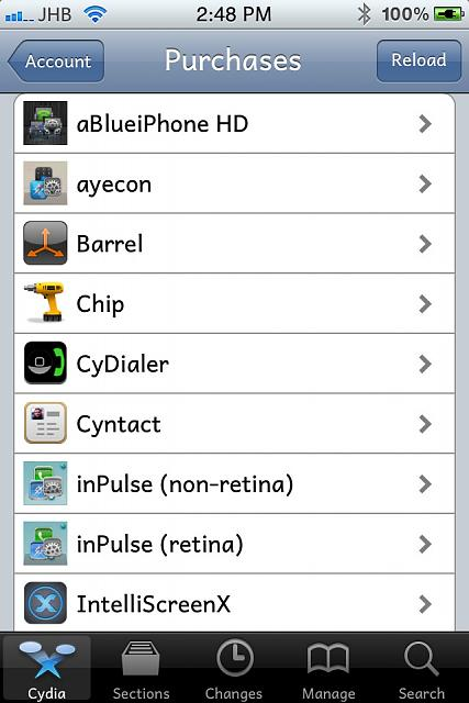 Did you upgrade from a jailbroken device to iPhone 5? Happy?-imageuploadedbytapatalk1349791637.564989.jpg