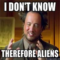 Wtfis this-ancient-aliens.jpg