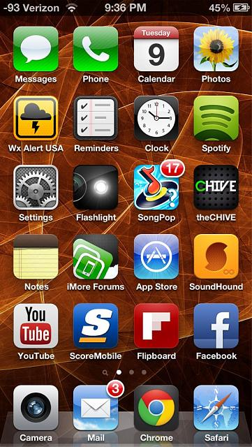 Show us your iPhone 5 Homescreen:-imageuploadedbyimore-forums1349836651.963608.jpg