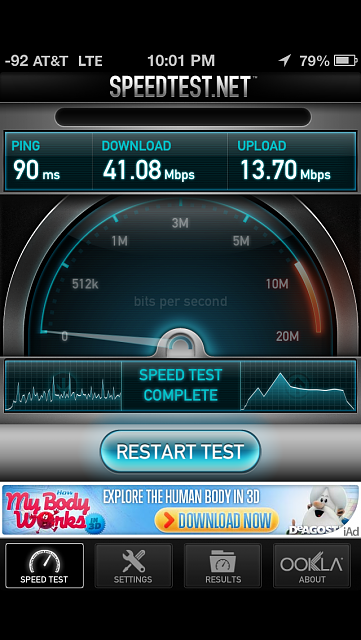 iPhone 5 speed test results-img_0775.png