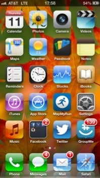 Show us your iPhone 5 Homescreen:-imageuploadedbyimore-forums1349993629.026172.jpg