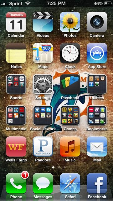 Show us your iPhone 5 Homescreen:-imageuploadedbyimore-forums1349997977.244333.jpg
