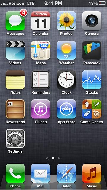 Show us your iPhone 5 Homescreen:-imageuploadedbytapatalk1350002784.289951.jpg