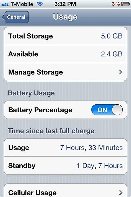 How is your iPhone 5 battery life?-4s-3-_thumb.jpg