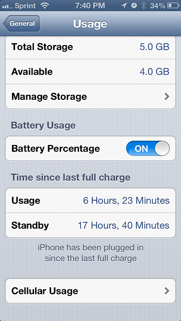 How is your iPhone 5 battery life?-img_0069.png
