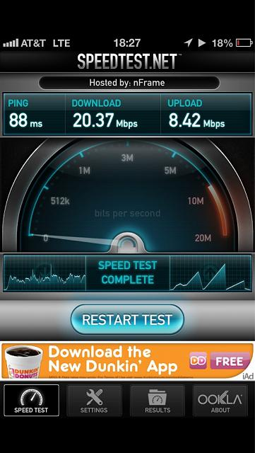 iPhone 5 speed test results-imageuploadedbyimore-forums1350191486.752708.jpg