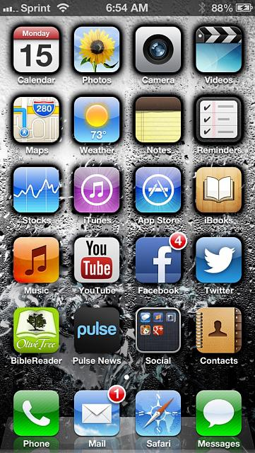 Show us your iPhone 5 Homescreen:-imageuploadedbytapatalk1350302277.170445.jpg