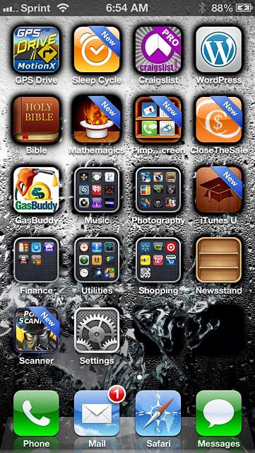 Show us your iPhone 5 Homescreen:-imageuploadedbytapatalk1350302288.638506.jpg