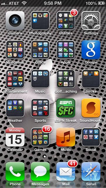 Show us your iPhone 5 Homescreen:-imageuploadedbyimore-forums1350352748.534308.jpg